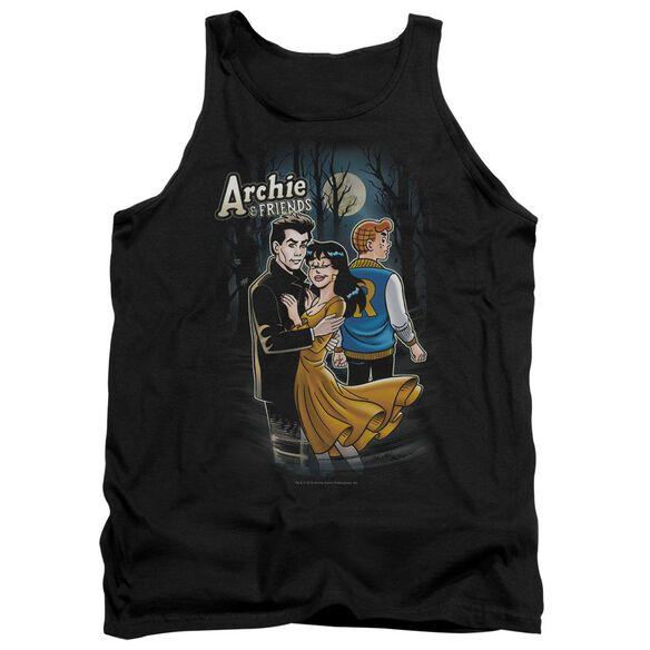 Archie Comics Cover #146 Adult Tank