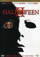 Halloween_II_Collectors_Edition