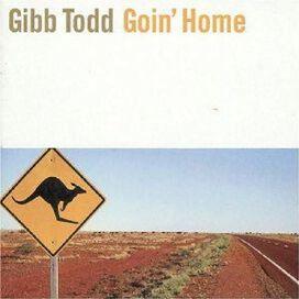 Gibb Todd - Goin' Home