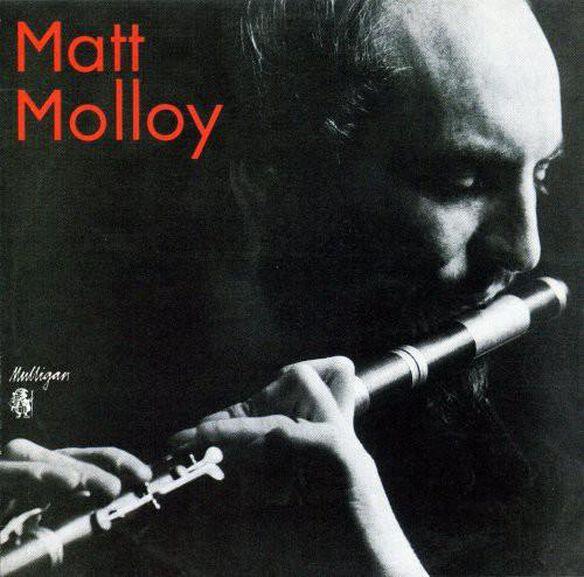 Matt Malloy