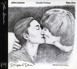 John Lennon - Double Fantasy