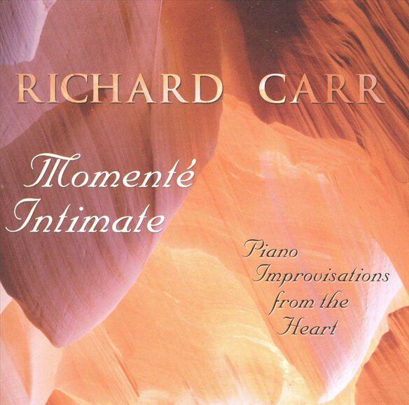 Momente Intimate 0204