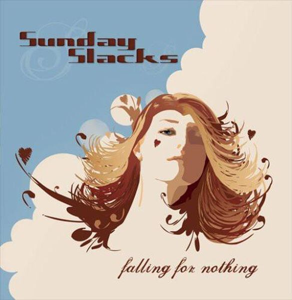 Falling For Nothing
