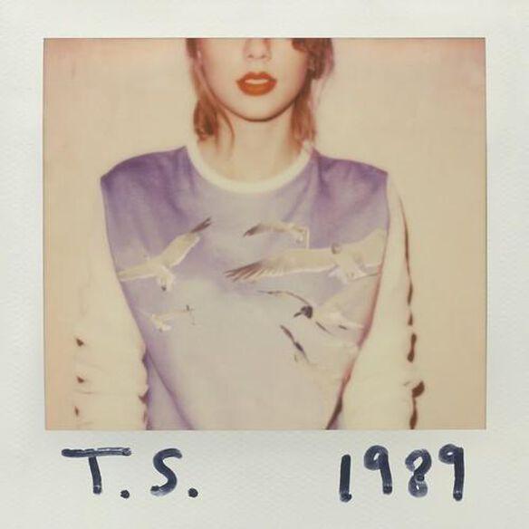 1989 (Jpn)
