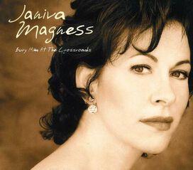 Janiva Magness - Bury Him at the Crossroads