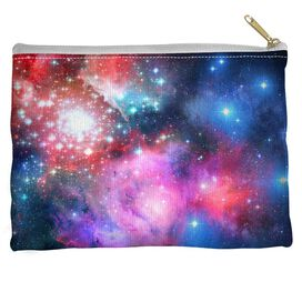 Galactic 3 Accessory Pouch