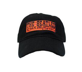 The Beatles Rising Sun Kanji Hat