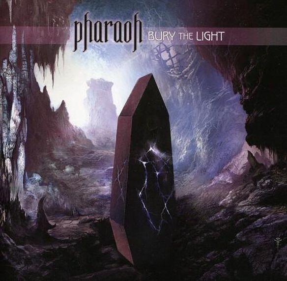 Bury The Light