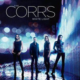The Corrs - White Light