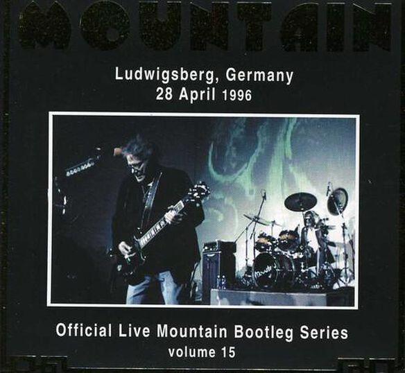 Ludwigsberg 1996 15
