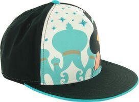 Aladdin Jasmine Hat