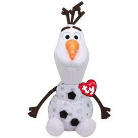Frozen 2 Olaf TY Beanie Buddy