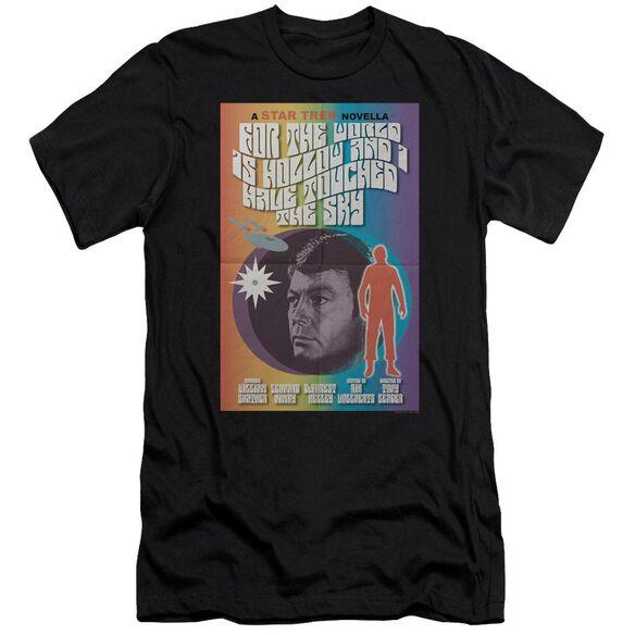 Star Trek Tos Episode 63 Short Sleeve Adult T-Shirt