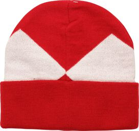 Power Rangers Red Beanie