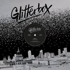 Escort - Cocaine Blues (Greg Wilson Remix)