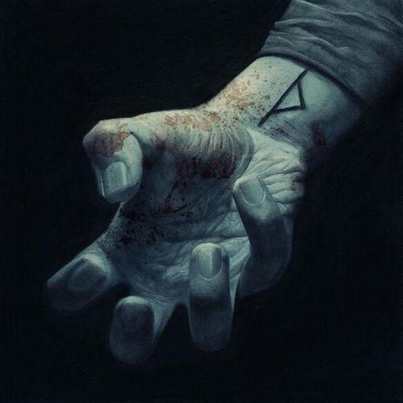 Halloween 5: The Revenge Of Michael Myers / O.S.T.