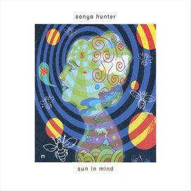 Sonya Hunter - Sun in Mind