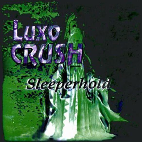 Sleeperhold