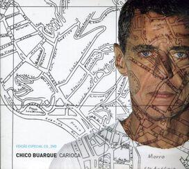 Chico Buarque - Carioca