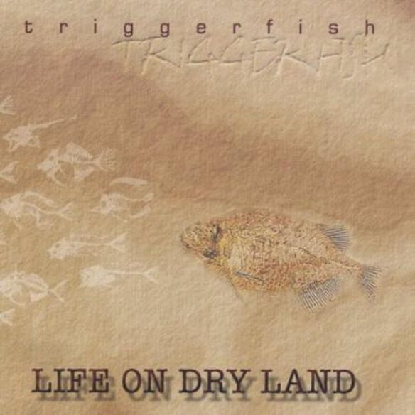Life On Dry Land