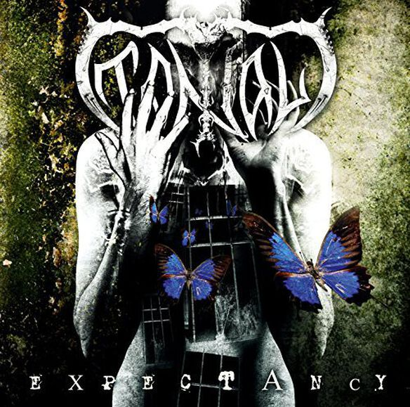 Tantal - Expectancy