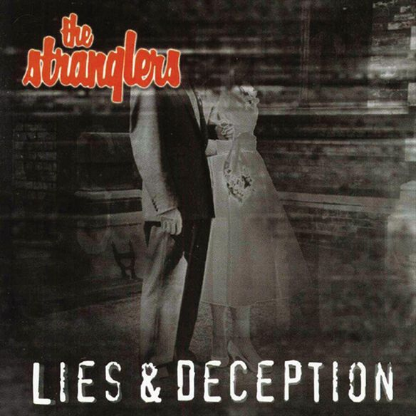 Lies & Deception 0402