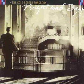 Various Artists - Night and Day: The Cole Porter Songbook