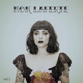 Mon Laferte - Mon Laferte, Vol. 1