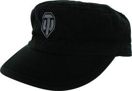 World of Tanks Icon Cadet Hat