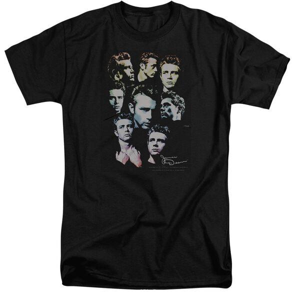 DEAN THE T-Shirt