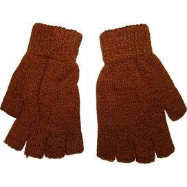 Domo Kun Nerdy Gloves