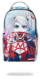 Sprayground_Harley_Quinn_Shark_Backpack