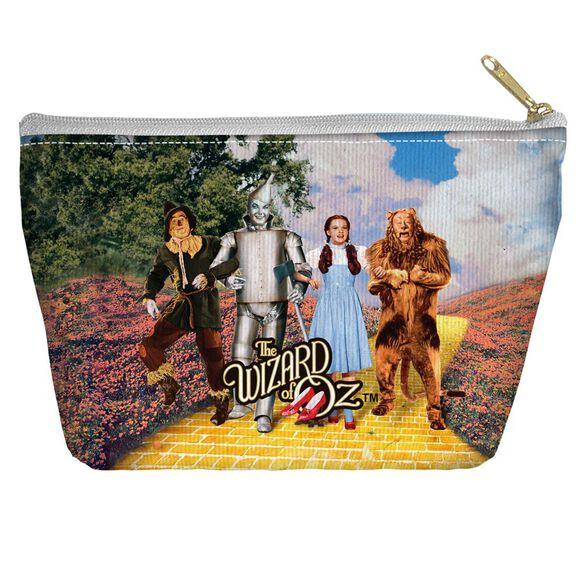 Wizard Of Oz Road Accessory