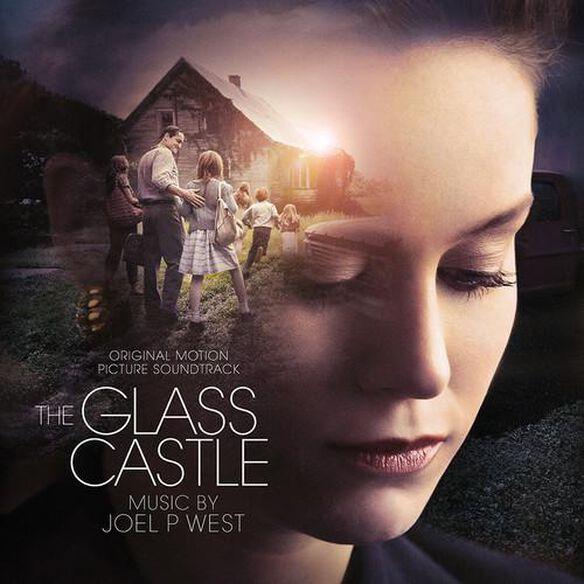 Glass Castle O.S.T.