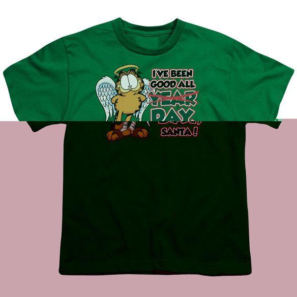 GARFIELD IVE BEEN T-Shirt