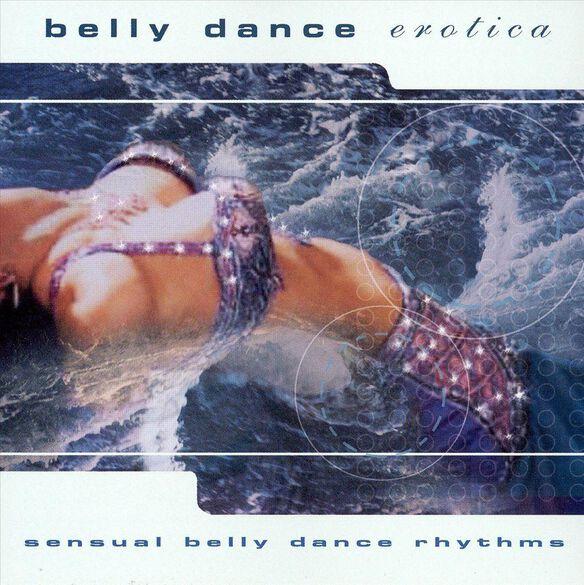 Belly Dance Erotica 0606