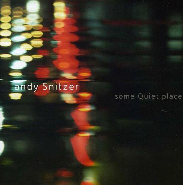 Smooth Jazz Nightlife / Various