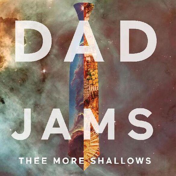More Shallows - Dad Jams