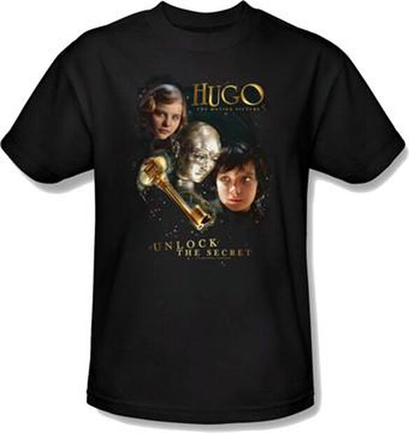 Hugo Group T-Shirt