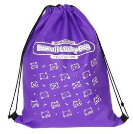 Kawaii Lucky Bag [Exclusive Floof Edition]