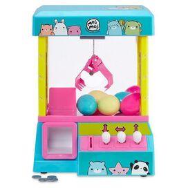 Moj Moj Claw Machine