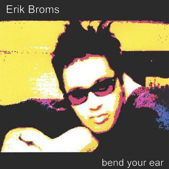 Bend Your Ear