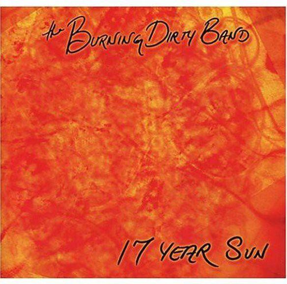 17 Year Sun