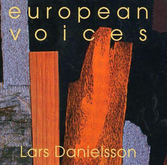 European Voices (Spa)