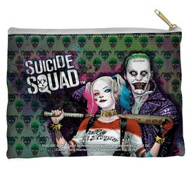 Suicide Squad Perfect Couple Accessory