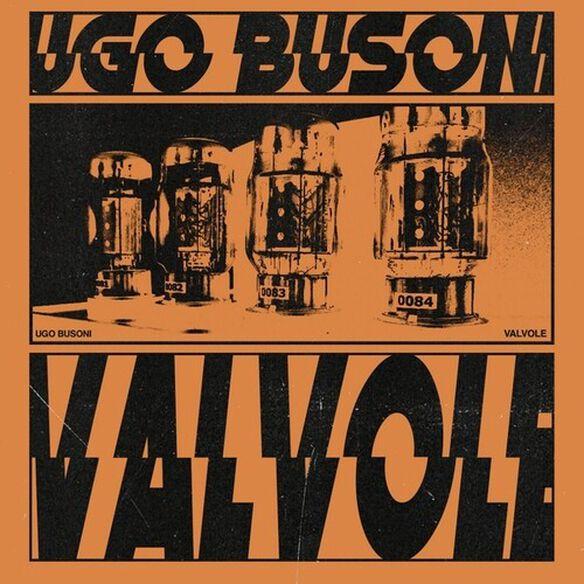 Ugo Busoni - Valvole