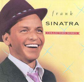 Frank Sinatra - Capitol Collectors Series