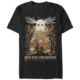 Over the Garden Wall Unknown T-Shirt