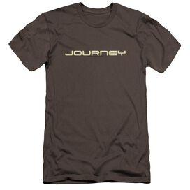 Journey Logo Premuim Canvas Adult Slim Fit