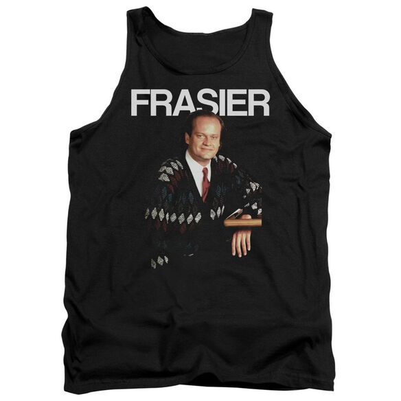 Cheers Frasier Adult Tank